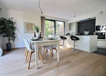 Thumbnail 4 bed apartment for sale in Belgium