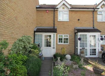 3 bed terraced house for sale in Beeston Drive, Cheshunt, Waltham Cross EN8