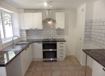 Thumbnail 2 bed semi-detached house to rent in Star Lane, Cheriton, Folkestone