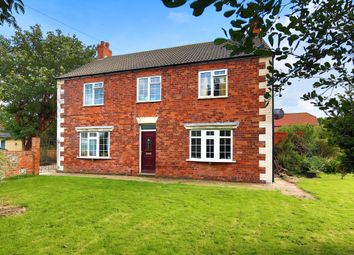 Thumbnail 9 bed detached house for sale in St Peter's Lane, Trusthorpe