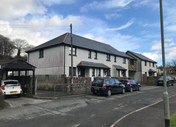 Thumbnail 3 bed property to rent in Chapel Lane, Horrabridge, Yelverton