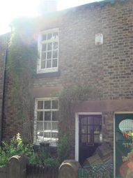 Thumbnail 2 bed terraced house to rent in Little Farthings, Allerton Road, Woolton, Liverpool 25