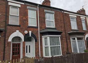 1 bed property to rent in Washington Street, Hull HU5
