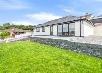 Thumbnail 3 bed detached bungalow for sale in Buckwell Road, Kingsbridge
