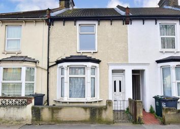Thumbnail 2 bed terraced house for sale in Lowfield Street, Dartford, Kent