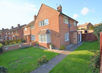Thumbnail 3 bedroom semi-detached house to rent in 26 Holly Road, Little Dawley, Telford