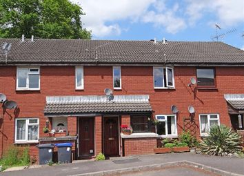 Thumbnail 1 bed flat to rent in Avon Drive, Alderbury, Salisbury