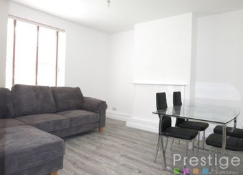 Thumbnail 3 bed flat to rent in Cranbrook House, Pembury Road, London