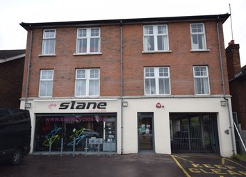 Thumbnail 2 bed flat for sale in Andersonstown Road, Belfast