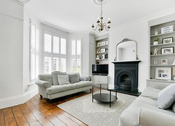 Thumbnail 4 bed property for sale in Arngask Road, Catford