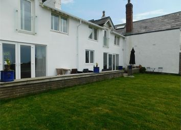 Thumbnail 3 bed detached house to rent in Burbo Bank Road, Liverpool, Merseyside
