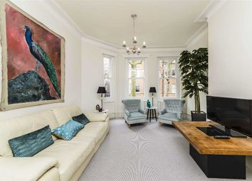 Thumbnail 1 bed flat for sale in Beaumont Crescent, London