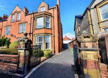 Thumbnail 6 bed semi-detached house for sale in Goschen Road, Carlisle