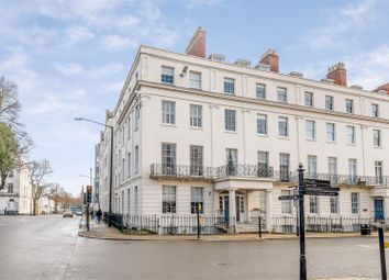 Thumbnail 3 bedroom flat for sale in 1 The Parade, Leamington Spa, Warwickshire
