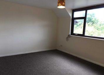 Thumbnail 2 bedroom flat to rent in Plungington Road, Preston