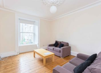 Thumbnail 3 bed flat for sale in Perth Road, Dundee, Angus