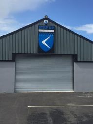Thumbnail Commercial property to let in Acornfield Road, Knowsley Industrial Park, Liverpool