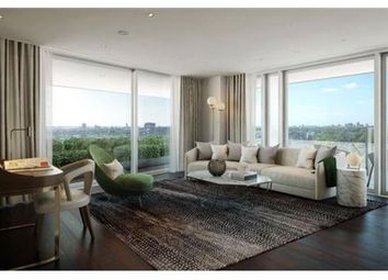 Thumbnail 2 bed flat for sale in Nova Building England London, Westminster