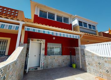 Thumbnail Town house for sale in Townhouse, Los Alc?Ares, Murcia