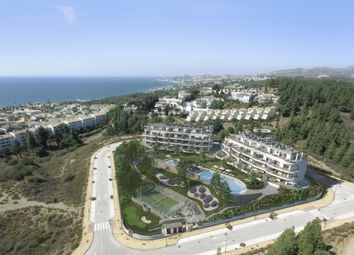 Thumbnail 3 bed duplex for sale in Pinares De Mijas III, Close To The Old Fishing Village Of La Cala, Spain