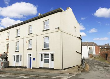 Thumbnail 1 bed property to rent in Room 6, Park House, Park Street, Wellington, Telford