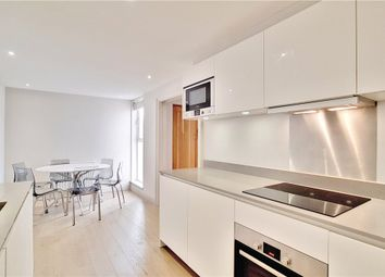 Thumbnail 2 bed mews house to rent in Connaught Place, Marble Arch, London