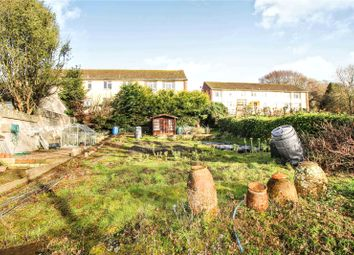 Thumbnail Land for sale in Horne Road, Ilfracombe