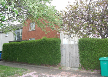 Thumbnail 2 bedroom flat to rent in Let Agreed, 43, Primrose Court, Rosyth, Fife KY11,