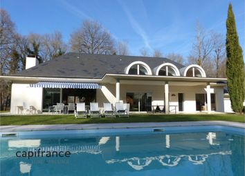 Thumbnail 5 bed property for sale in Centre, Loiret, Orleans