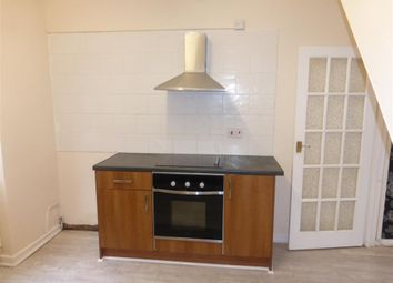 Thumbnail 2 bed property to rent in Fairview Avenue, Wallasey