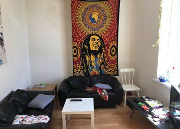 Thumbnail 4 bed maisonette to rent in Heaton Road, Heaton