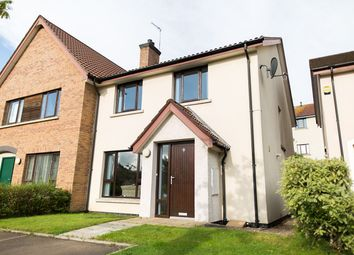 Thumbnail 4 bed semi-detached house for sale in Shaftesbury Park, Bangor
