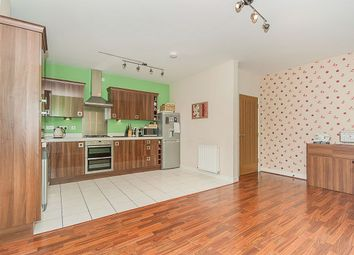 Thumbnail 4 bed property for sale in Harrow Lane, Scartho Top, Grimsby