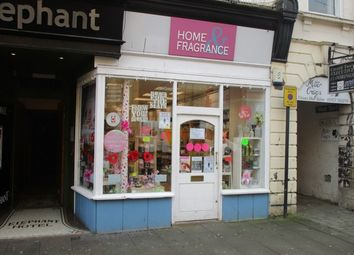 Thumbnail Retail premises for sale in 19 Market Place, Market Place, Pontefract