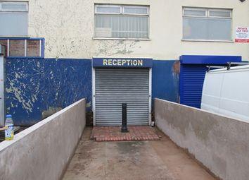 Thumbnail Office to let in Cherrywood Road, Bordesley Green, Birmingham