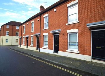 Thumbnail 2 bed terraced house to rent in Orient Place, Canterbury