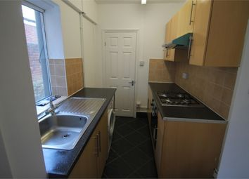 Thumbnail 2 bedroom terraced house to rent in Chester Street, Reading, Berkshire
