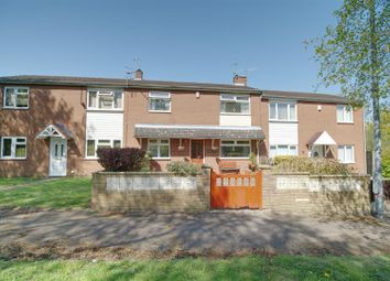 3 bed town house for sale in Alfred Street, Fenton, Stoke-On-Trent ST4