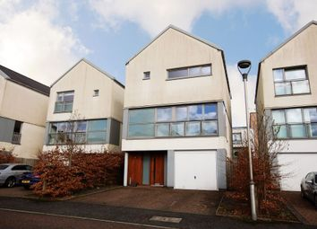 Thumbnail 4 bed property for sale in 9 Gartloch Court, Gartcosh, Glasgow