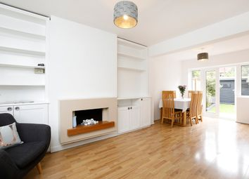 Thumbnail 5 bed terraced house for sale in Maldon Close, Denmark Hill