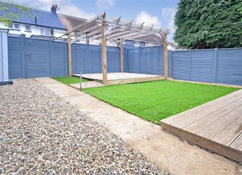 Thumbnail 1 bed detached bungalow for sale in Hampshire Drive, Shepway, Maidstone, Kent
