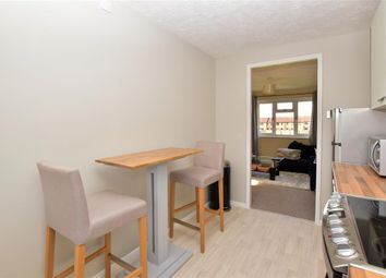 1 bed maisonette for sale in Camelot Close, Southwater, Near Horsham, West Sussex RH13