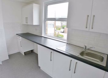 Thumbnail 2 bed flat to rent in High Street, Brentwood, Essex