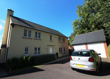 Thumbnail 5 bed detached house for sale in Cowslip Mead, Almondsbury, Bristol