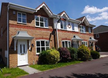 Thumbnail 3 bed mews house for sale in Winsmoor Drive, Hindley, Wigan