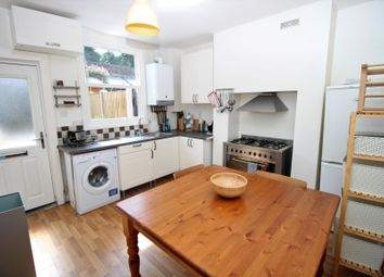 Thumbnail 3 bed terraced house to rent in 123 Providence Road, Walkley, Sheffield