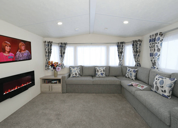 Thumbnail 3 bed property for sale in Gillard Road, Brixham