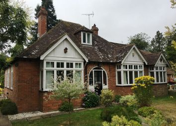 Thumbnail 3 bed bungalow to rent in High Street, Smarden, Kent
