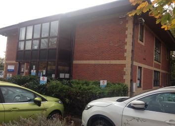 Thumbnail Office for sale in Unit 6, Acorn Business Park, Moss Road, Grimsby, North East Lincolnshire