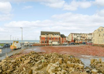Thumbnail Land for sale in Plot Of Land, Christian Centre Church, Blackpool